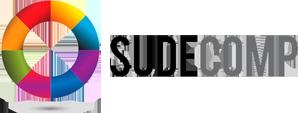 Sudecomp y Cia